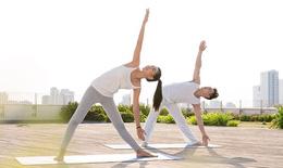 Tập thể dục có tác dụng gì đối với làn da?
