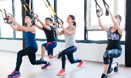 Dinh dưỡng trước, trong và sau khi luyện tập