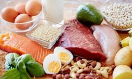 Chế độ dinh dưỡng nào giúp trẻ tăng sức đề kháng?