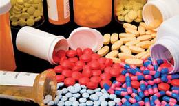 Lưu ý khi sử dụng kháng sinh ở người bệnh thận