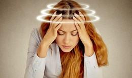 Đông y điều trị bệnh rối loạn tiền đình