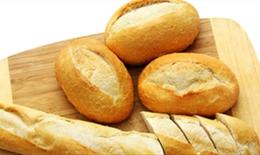 Bánh mì không tốt như chúng ta nghĩ