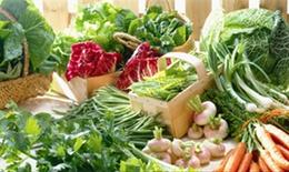 11 sai lầm khi chế biến rau làm tổn hại sức khỏe