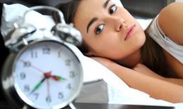 Mất ngủ gây trầm cảm, suy nhược thần kinh