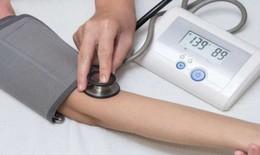 Những điều cần biết khi sử dụng máy đo huyết áp kỹ thuật số