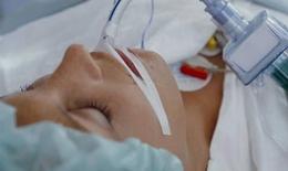 Hà Nội: Nữ sinh 18 tuổi hôn mê vì nhiễm não mô cầu