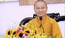Thượng tọa Thích Nhật Từ: Phật giáo khuyến khích việc hiến mô, tạng