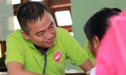 PGS.TS Nguyễn Lân Hiếu: Cần một Hội chuyên khoa công tâm xử lý sự cố y khoa