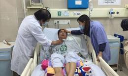 Hi hữu: Bệnh nhân ngừng tuần hoàn hơn 6h được cứu sống ngoạn mục