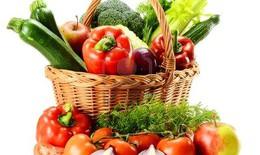 Những ngộ nhận thường gặp về vấn đề ăn chay