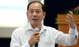 PGS.TS Tăng Chí Thượng: Công khai chất lượng bệnh viện để người dân tự chọn lựa