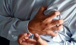 Những nguyên nhân gây đau ngực ngoài đau tim