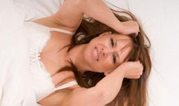 10 dấu hiệu sớm của ung thư buồng trứng