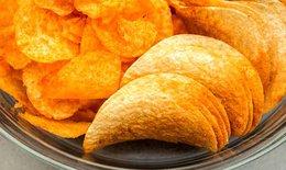 Hạn chế chất béo chuyển hóa giúp giảm nguy cơ đau tim