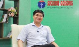 Tiến sĩ Đông y bật mí các bài thuốc chữa bệnh trĩ hiệu quả cao