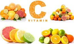 Vitamin C tốt cho da như thế nào?