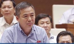 PGS.TS Nguyễn Lân Hiếu: Luật sửa đổi cần bảo vệ toàn bộ nhân viên y tế trước nạn hành hung