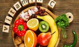 Tác dụng phụ khi bổ sung quá nhiều vitamin C