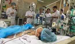 Vụ 8 người tử vong chạy thận: Người nhà bệnh nhân xin giảm nhẹ tội cho bác sĩ