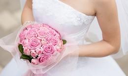 11% phụ nữ Việt tảo hôn
