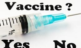 Bác sĩ Y tế dự phòng: Anti Vắc xin là phiến diện, không có cơ sở khoa học