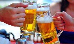 Giải khát ngày nóng, uống sao cho có lợi?