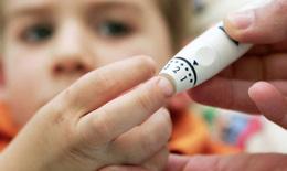 Báo động nhiều trẻ nhỏ đã mắc đái tháo đường: 5 dấu hiệu nhận biết sớm bệnh này