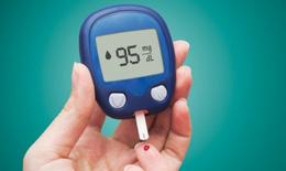 Nguyên nhân và triệu chứng của hạ đường huyết