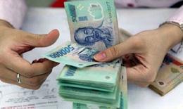 Từ 1/1/2018, chính thức tăng lương thêm 180.000-230.000 đồng/tháng