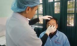 Bộ Y tế đề nghị Bộ Công an phối hợp điều tra vụ bác sĩ cấp cứu 115 bị hành hung ở Thái Bình