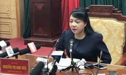 Bộ trưởng Y tế trăn trở vấn đề bạo hành trong bệnh viện
