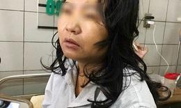 Thực hư vụ một phụ nữ hôn mê nguy kịch sau khi uống thực phẩm chức năng giảm cân