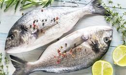 Omega-3 từ cá hiệu quả hơn trong phòng chống ung thư