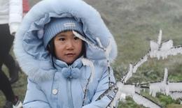 Nhiệt độ Hà Nội giảm sâu còn 8-10 độ C, miền Bắc tiếp tục rét đậm, rét hại