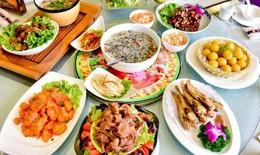 Bác sĩ tư vấn cách giữ hệ tiêu hoá khoẻ mạnh trong ngày Tết ăn uống quá độ