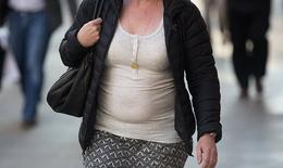 Dậy thì sớm liên quan tới tăng nguy cơ béo phì ở phụ nữ