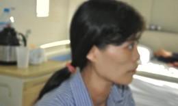 Một phụ nữ nguy kịch vì tự ý uống thuốc chữa bướu cổ