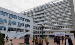 Bộ Y tế đề nghị điều tra, truy trách nhiệm người hành hung cán bộ y tế ở Bắc Kạn