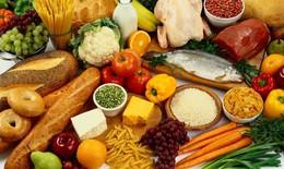 Lưu ý trong chế độ ăn của người bệnh trĩ