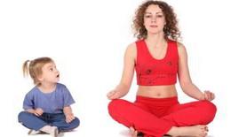 Sức khỏe tốt trước khi mang thai giảm nguy cơ tiểu đường thai kỳ