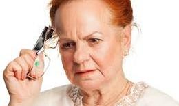 Mất ngủ có liên quan tới nguy cơ mắc bệnh Alzheimer