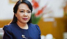 Bộ trưởng Bộ Y tế đề nghị công an cắm chốt tại các bệnh viện trước vấn nạn hành hung