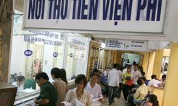 Chính phủ: Điều chỉnh giá dịch vụ y tế bảo đảm nguyên tắc thị trường