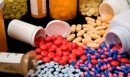 Dược phẩm giả, kém chất lượng có xu hướng tăng mạnh
