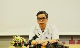 Vụ hành hung bác sĩ tại BVĐK Xanh Pôn: Bác sĩ làm đúng vẫn bị đánh