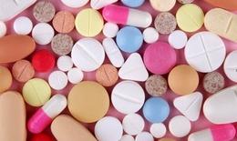 Đề xuất mới về danh mục thuốc đấu thầu, thuốc được áp dụng hình thức đàm phán giá