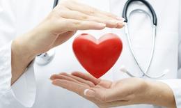 Vi khuẩn đường ruột liên quan đến nguyên nhân gây đau tim