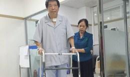 20 chuyên khoa hội chẩn cứu cụ ông hôn mê sâu, suy đa phủ tạng