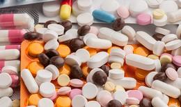 Thu hồi một loại thuốc tẩy giun kém chất lượng
