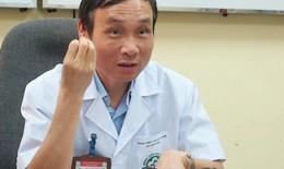 """GS.TS Mai Trọng Khoa: Liệu pháp miễn dịch không phải """"liều thuốc tiên"""" chữa ung thư"""